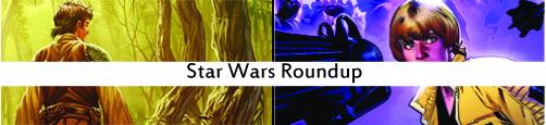 star wars roundup 2