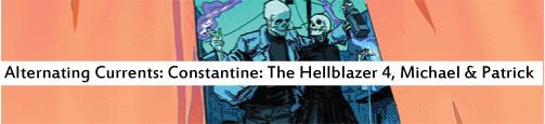 constantine 4