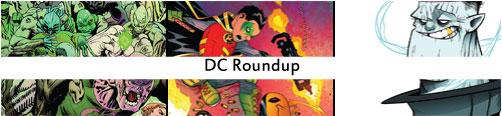 dc roundup10
