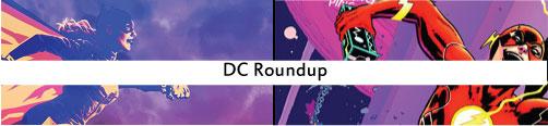 dc roundup11