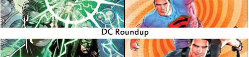 dc roundup12