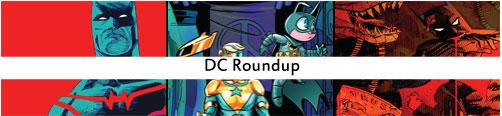 dc roundup8