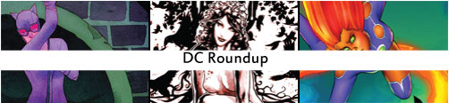 dc roundup9