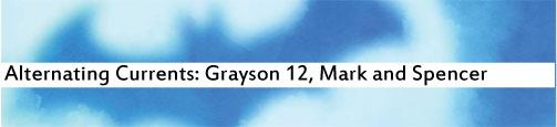 grayson 12