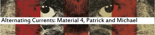 material 4