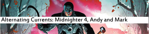 midnighter 4