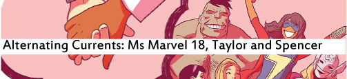ms marvel 18