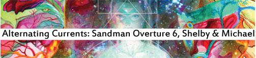 sandman overture 6