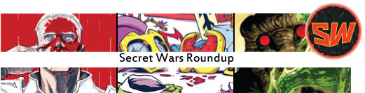 secret wars roundup17