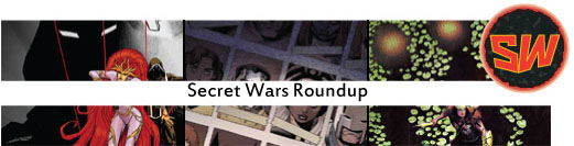 secret wars roundup19