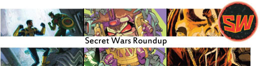 secret wars roundup20