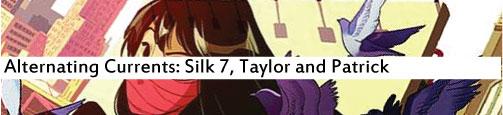 silk 7