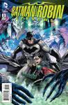 Batman and Robin Eternal 2