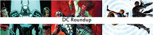 dc roundup13