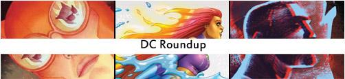 dc roundup14