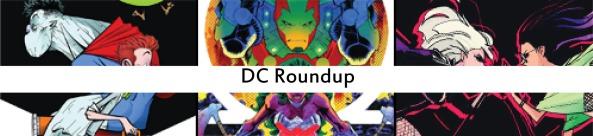 DC roundup15