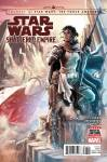 Journey to Star Wars The Force Awakens Shattered Empire 2