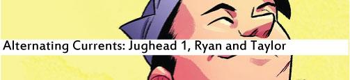 jughead 1