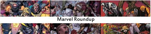 marvel roundup1