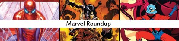 marvel roundup2