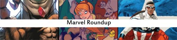 marvel roundup3