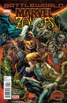 Marvel Zombies 4