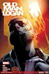 Old Man Logan 5