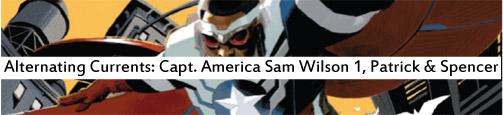 sam wilson 1