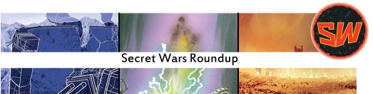 secret wars roundup21