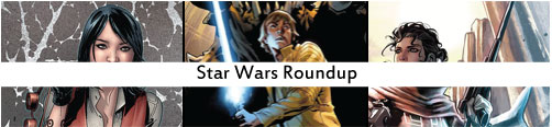 star wars roundup2