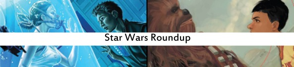 star wars roundup3