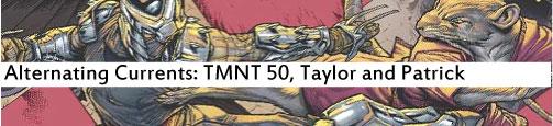 tmnt 50