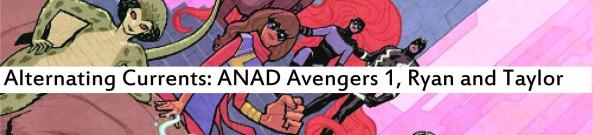 anad avengers 1
