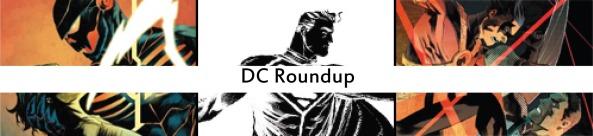 dc roundup17