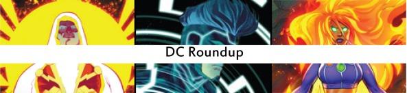dc roundup18