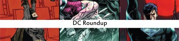 dc roundup20