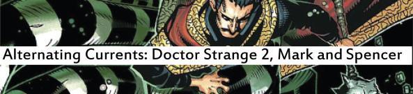 doctor-strange-2 redux