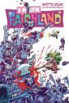 I Hate Fairlyland 2