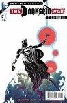 Justice League Darkseid War Superman 1