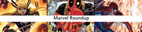marvel roundup4