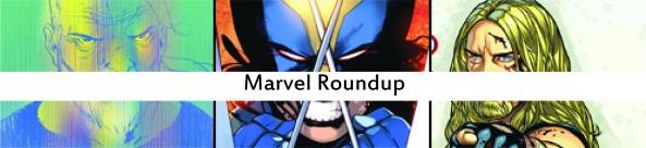 marvel roundup5