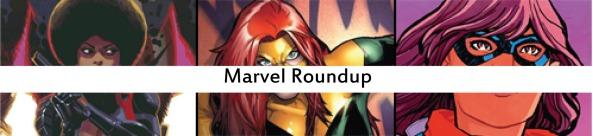 marvel roundup6