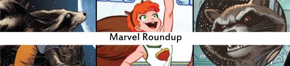 marvel roundup7