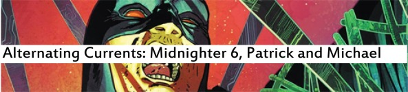 midnighter 6