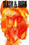 Slash and Burn 1