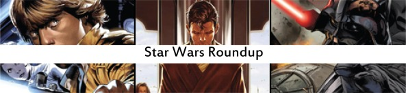 star wars roundup4
