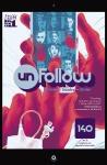 Unfollow 1
