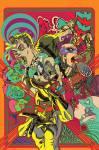 Batman and Robin Eternal 11