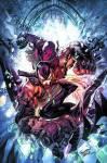 Batman and Robin Eternal 9
