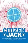 Citizen Jack 2